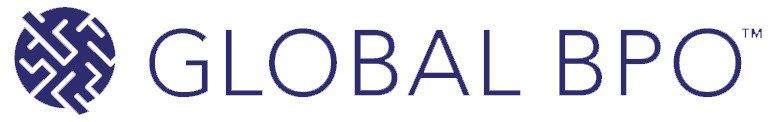 Global BPO